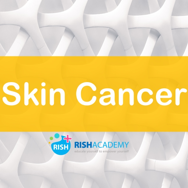 skin cancer mskin cancer medicineedicine